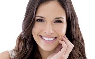 https://studicampagna.it/wp-content/uploads/2015/11/ortodonzia-1-320x200.jpg