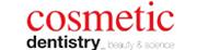 cosmeticdentistry-logo