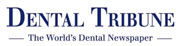dentaltribune-logo