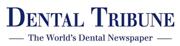 dentaltribune-logo