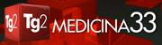 medicina 33