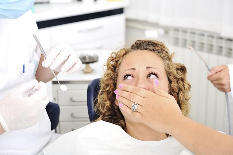 cose-da-non-fare-dal-dentista.jpg