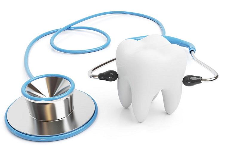 mese-della-prevenzione-dentale.jpg