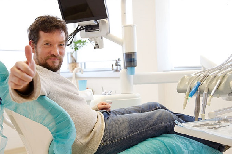 consigli-dentista.jpg