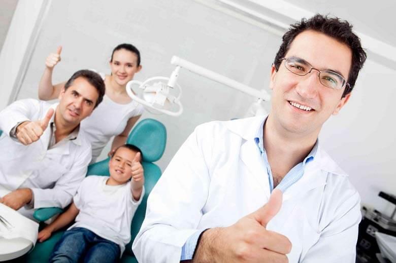dental-coach-studi-campagna.jpg