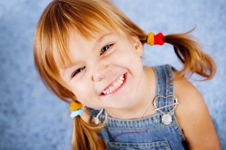 fluoro-denti-bambini.jpg