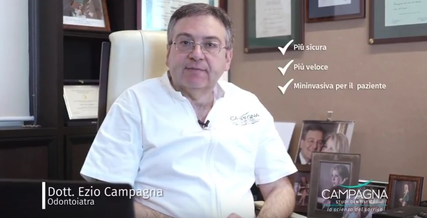 video-vantaggi-implantologia-computer-guidata-Catania-Ezio-Campagna-Dentista-Catania.jpg