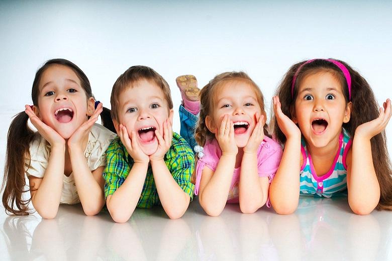 carie-bambini-studi-campagna-dentista-catania.jpg