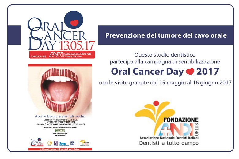 oral-cancer-day-2017-campagna.jpg