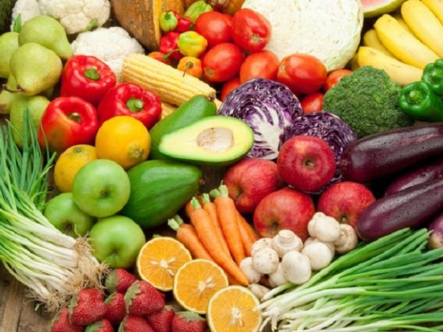 https://studicampagna.it/wp-content/uploads/2018/04/a-colorful-selection-of-fruits-and-vegetables-640x480.jpg