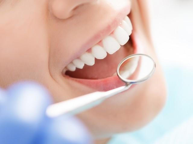 https://studicampagna.it/wp-content/uploads/2018/07/dentista-640x480.jpg