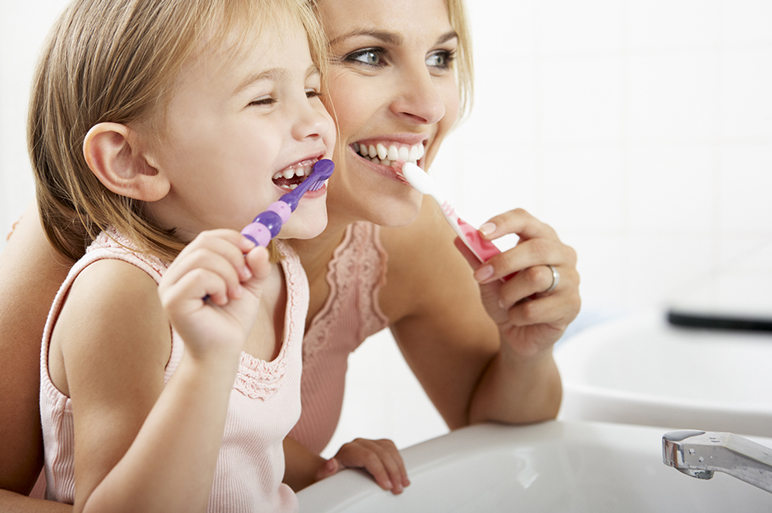 Denti-bambini.jpg