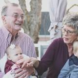 alzheimer e parodontite
