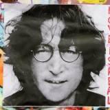 John Lennon Studi Campagna