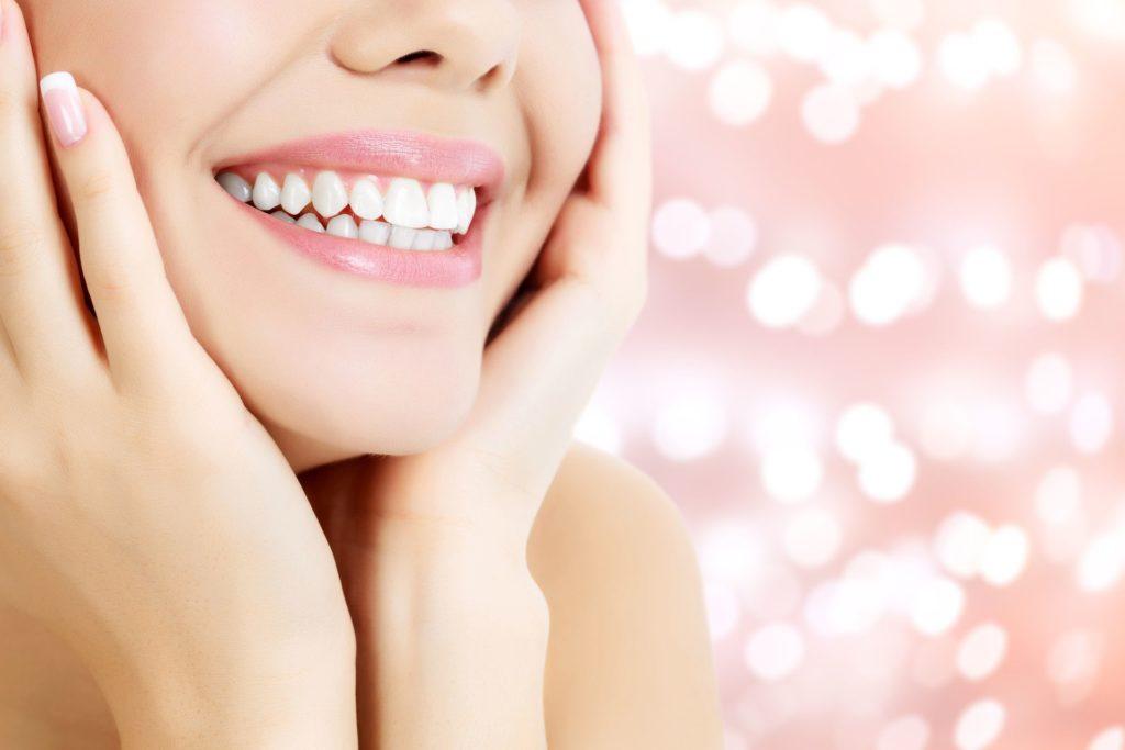 estetica-e-cosmetica-dentale-1-1024x683.jpg