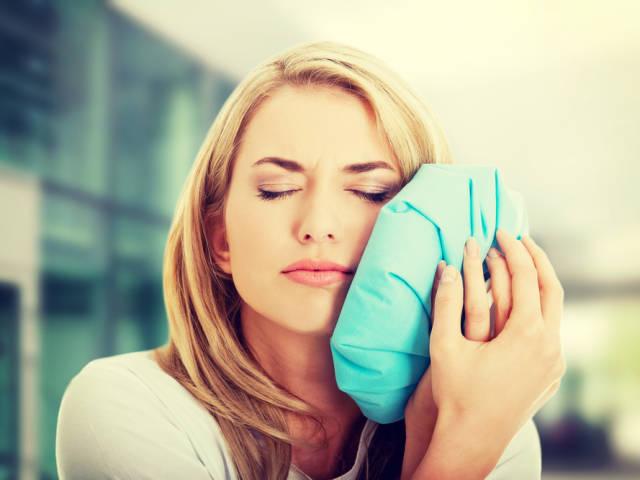 https://studicampagna.it/wp-content/uploads/2020/09/Joly-Dental-Care-Dental-oral-health-in-Edmonton-Alberta-640x480.jpg