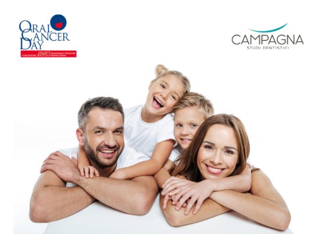 https://studicampagna.it/wp-content/uploads/2021/05/Oral-cancer-day-640x480.png